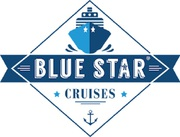 Blue Star Cruises