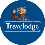 Best Holiday Hotel  Phoenix Travelodge | Phoenixmoteldowntown.Com