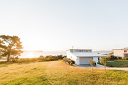 Bruny Island Vacation Rental